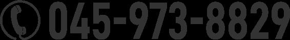 045-973-8829